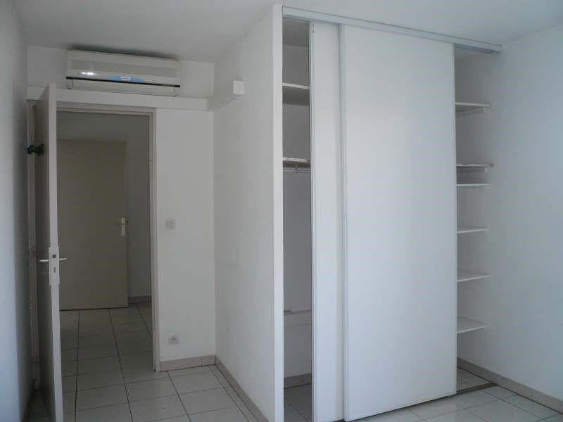 Location appartement Nimes 585€ CC - Photo 6
