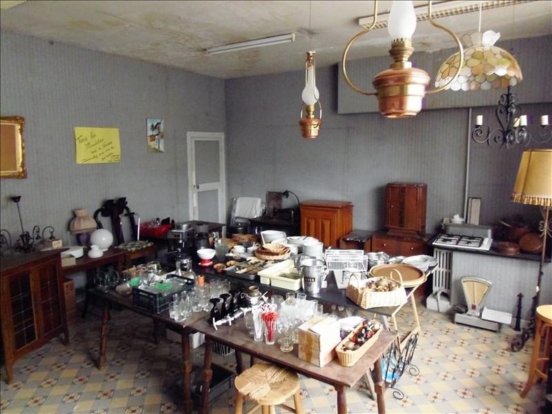 Sale house / villa Sancerre 98000€ - Picture 2