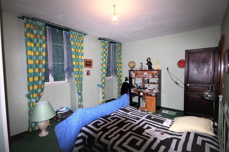 Sale house / villa Oloron ste marie 420000€ - Picture 10