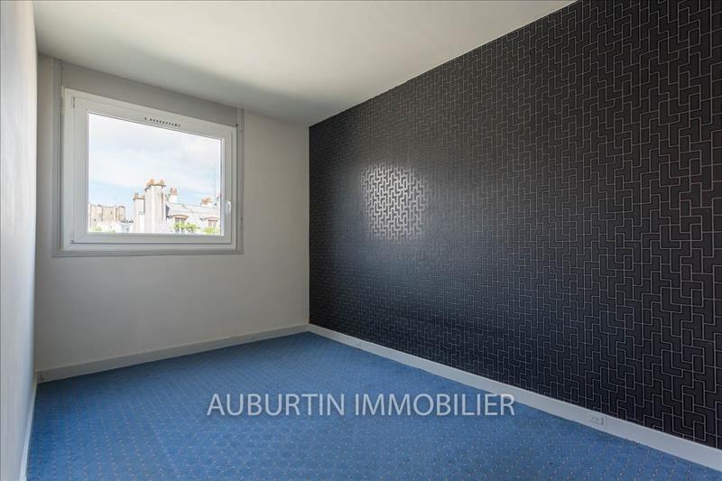 Venta  apartamento Paris 18ème 335000€ - Fotografía 5