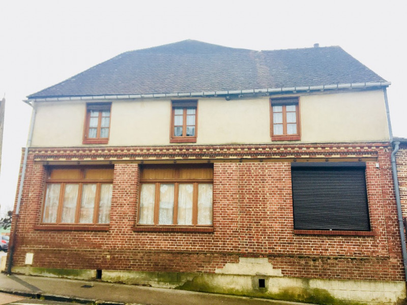 Vente maison / villa Savignies 230 000€ - Photo 1