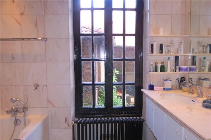 Vente maison / villa St leu la foret 795000€ - Photo 6