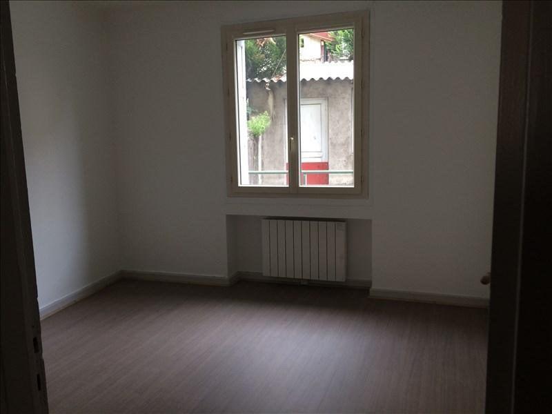 Venta  apartamento Saint-étienne 65000€ - Fotografía 1
