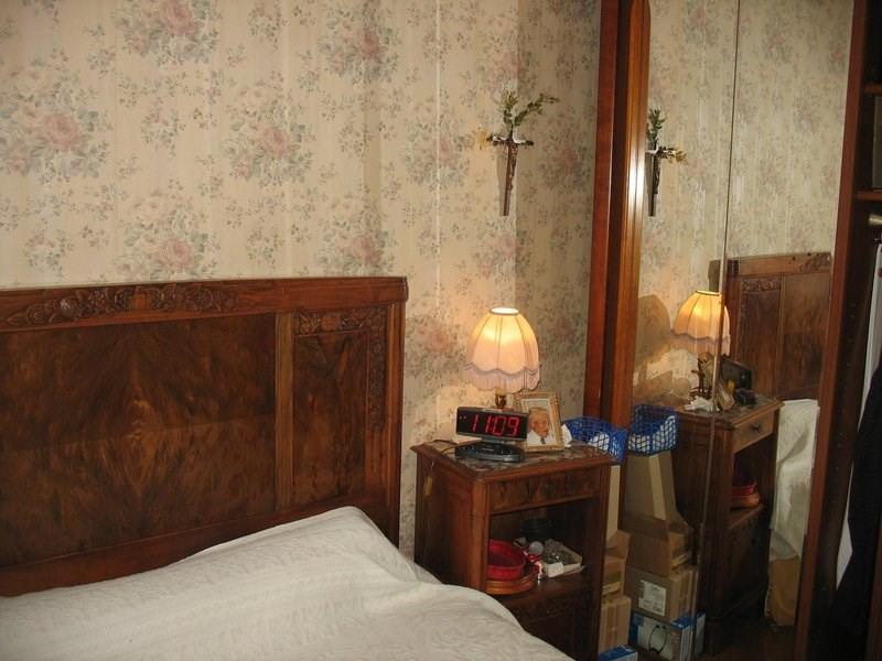 Viager appartement Lyon 8ème 53050€ - Photo 4