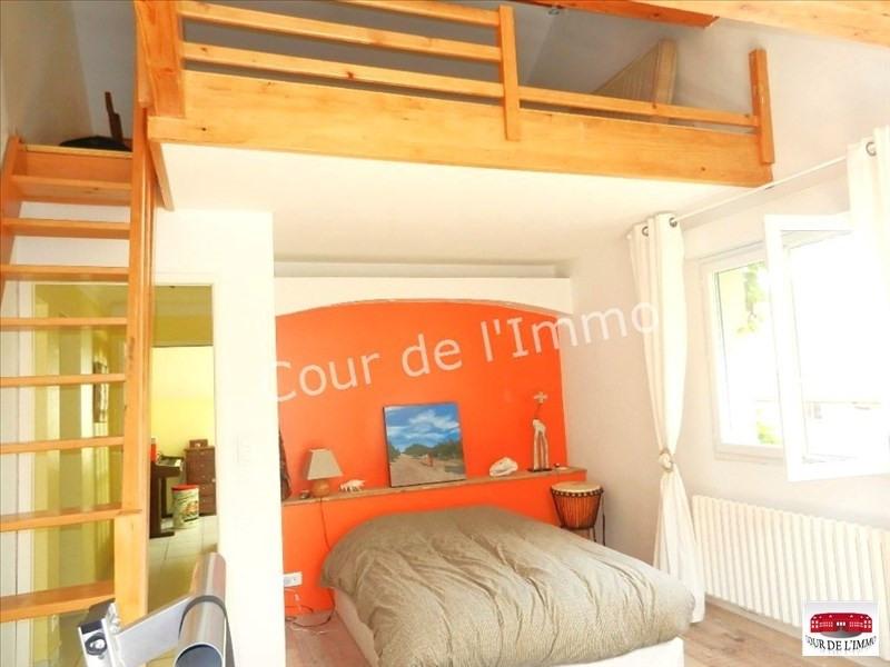 Immobile residenziali di prestigio casa Vetraz monthoux 649000€ - Fotografia 8