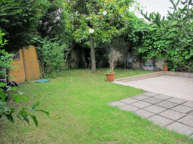 Sale house / villa Gagny 483000€ - Picture 8