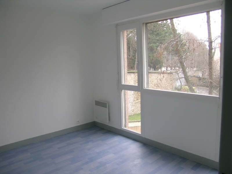 Location appartement St germain en laye 1 644€ CC - Photo 4