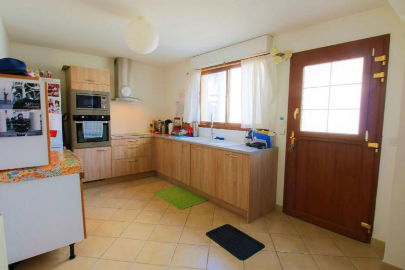 Revenda apartamento Nanterre 599000€ - Fotografia 2