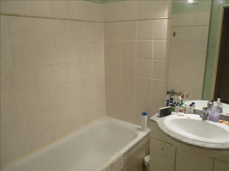 Vente appartement Niort 78 300€ - Photo 5