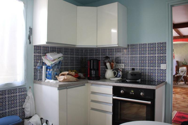Vente maison / villa Bleneau 83000€ - Photo 5