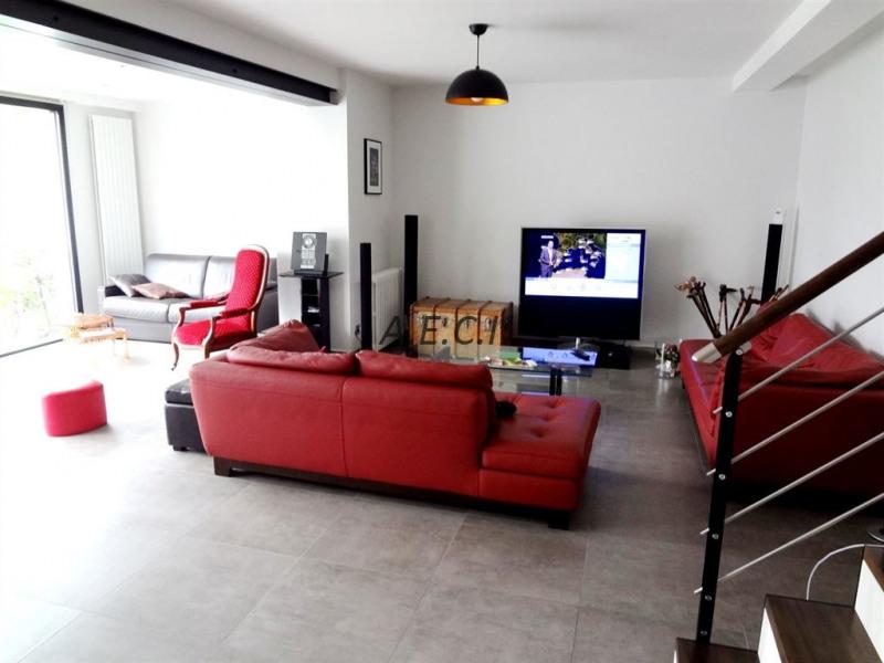Sale house / villa Bois colombes 1200000€ - Picture 2