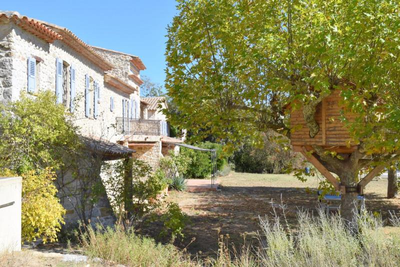 Deluxe sale house / villa Le canton de fayence 2100000€ - Picture 6
