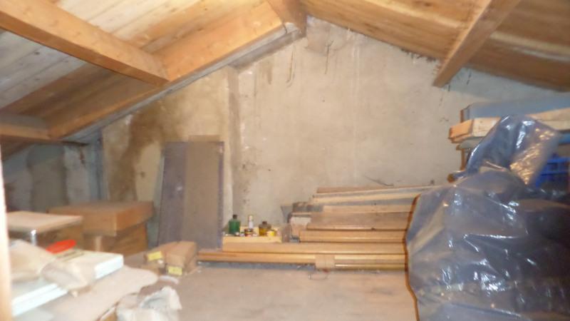 Sale house / villa Le monastier sur gazeille 107500€ - Picture 12