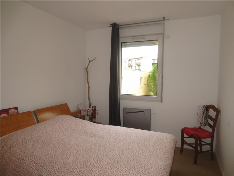 Vente appartement Montpellier 285 000€ - Photo 6