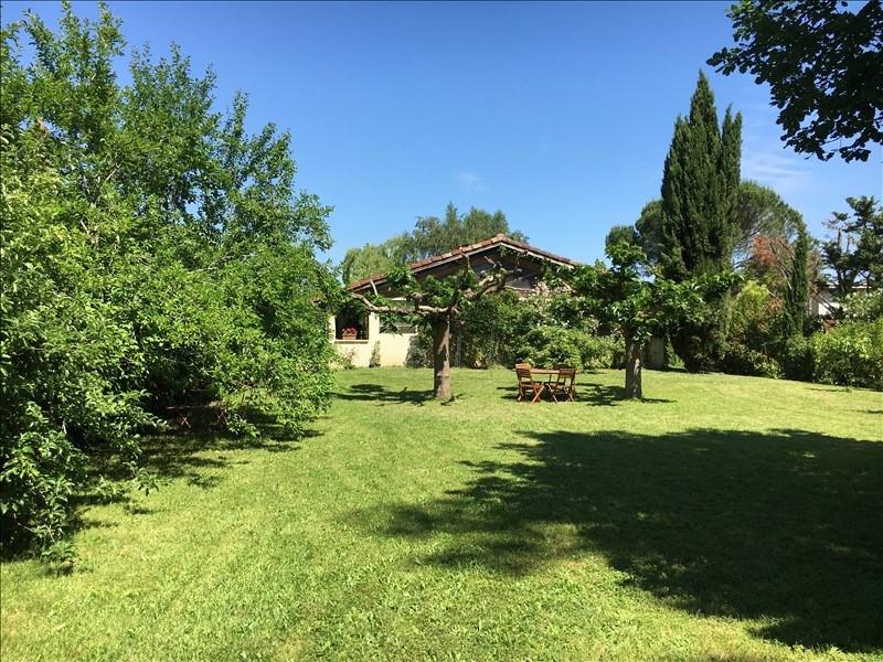 Vente maison / villa Montauban 249100€ - Photo 8