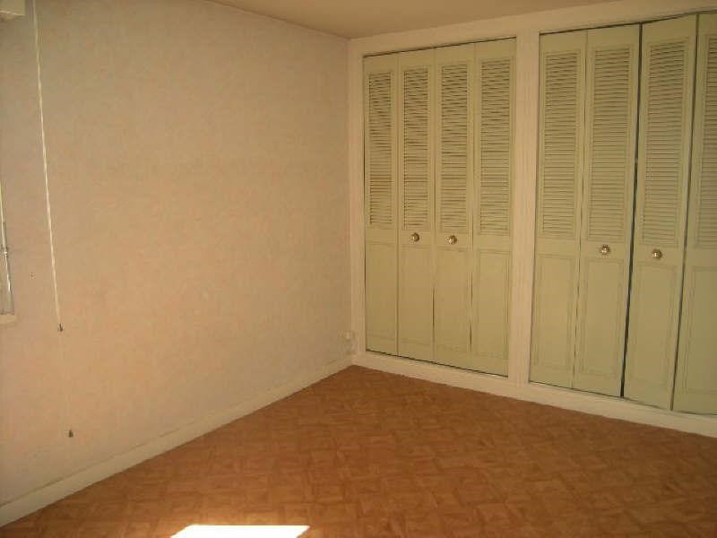 Location appartement Chatellerault 460€ CC - Photo 4