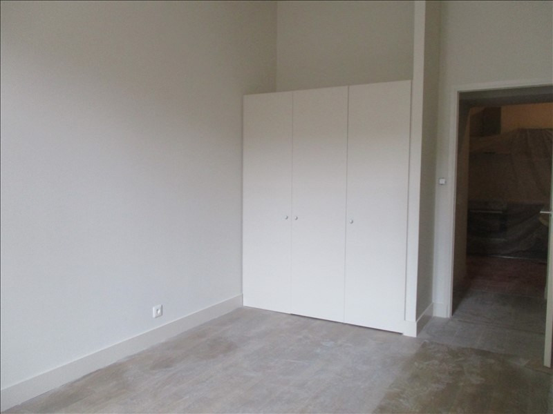 Rental apartment Nimes 584€ CC - Picture 6