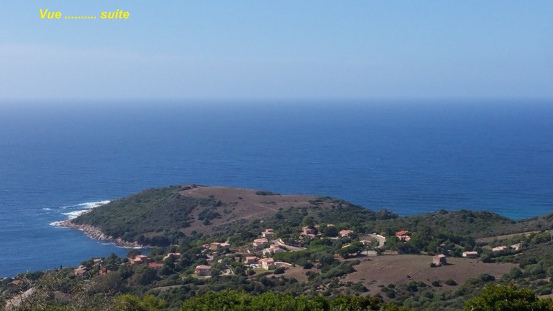 Sale site Sagone 192 000€ - Picture 2
