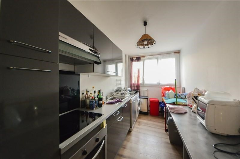 Vente appartement Rueil malmaison 260000€ - Photo 3