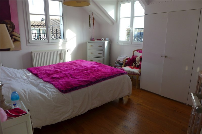 Location maison / villa Garches 2 700€ CC - Photo 10