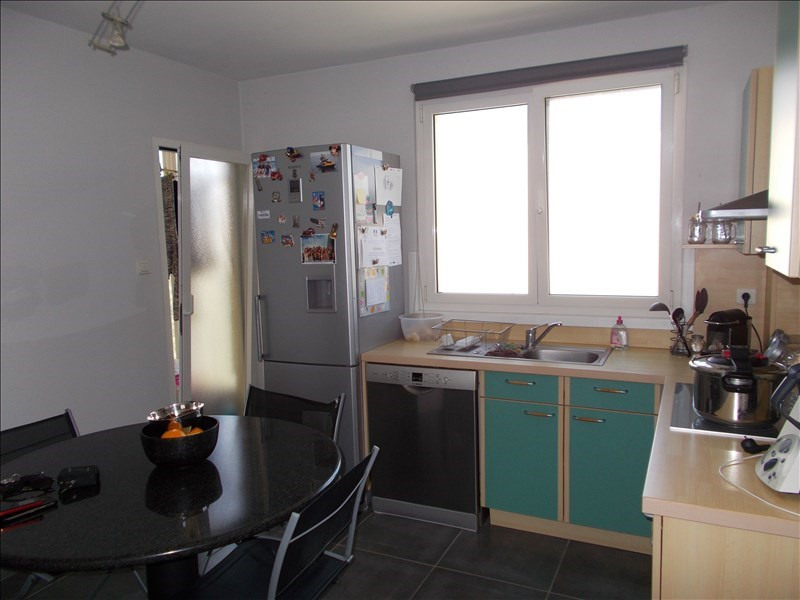 Sale apartment Sanary sur mer 289 000€ - Picture 5