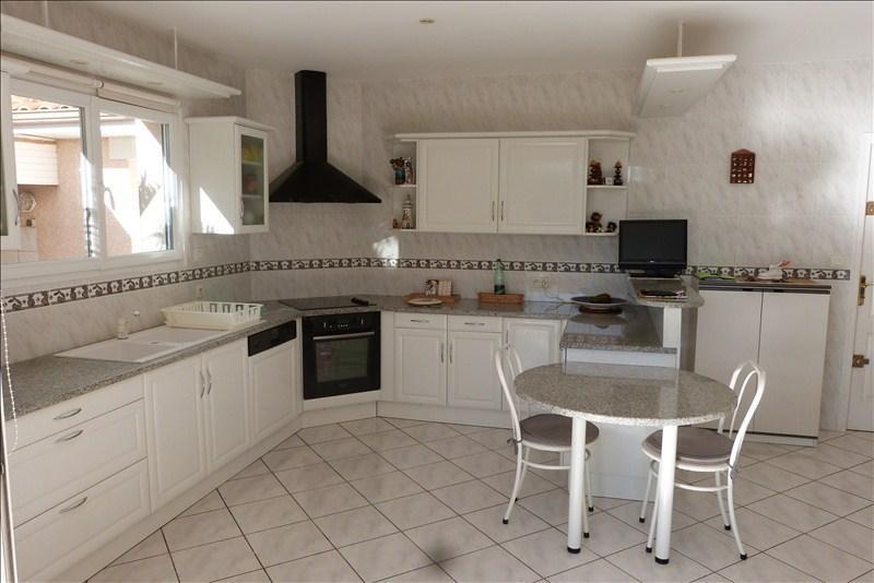 Sale house / villa Lee 405000€ - Picture 3