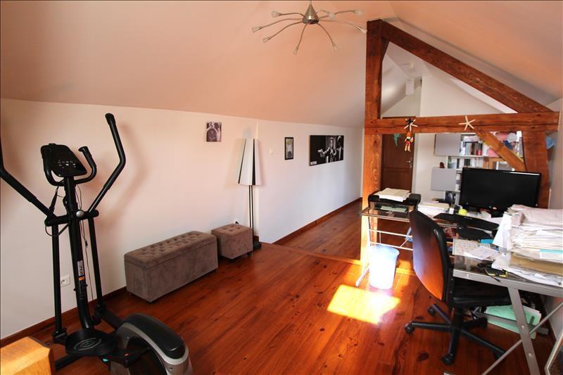 Sale house / villa Esquerchin 310000€ - Picture 9