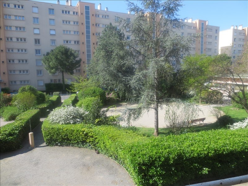 Vente appartement Montpellier 145 000€ - Photo 6