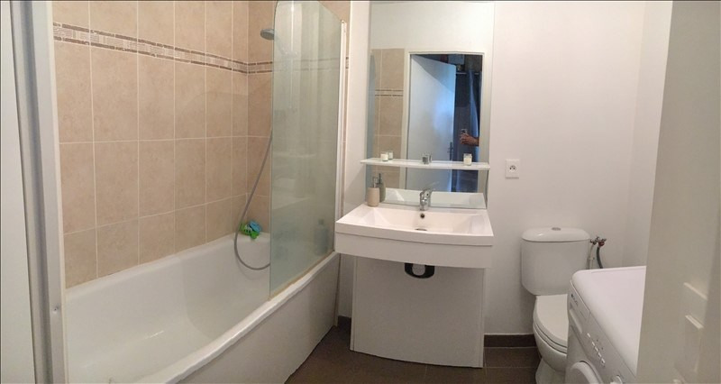 Vente appartement Herblay 179 900€ - Photo 4