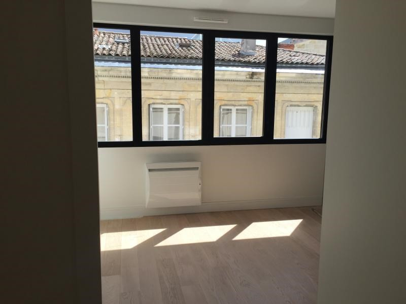 Vente de prestige appartement Bordeaux 772 000€ - Photo 3