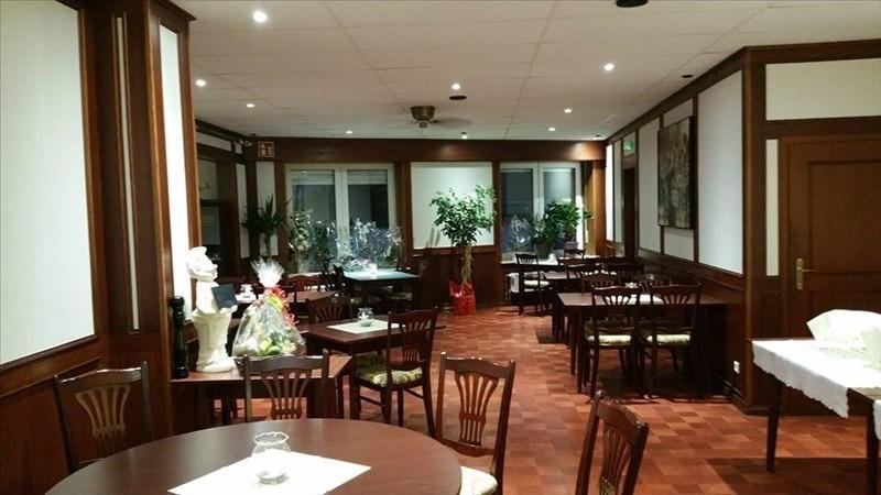 商业声誉 商店 Rodange 40000€ - 照片 1
