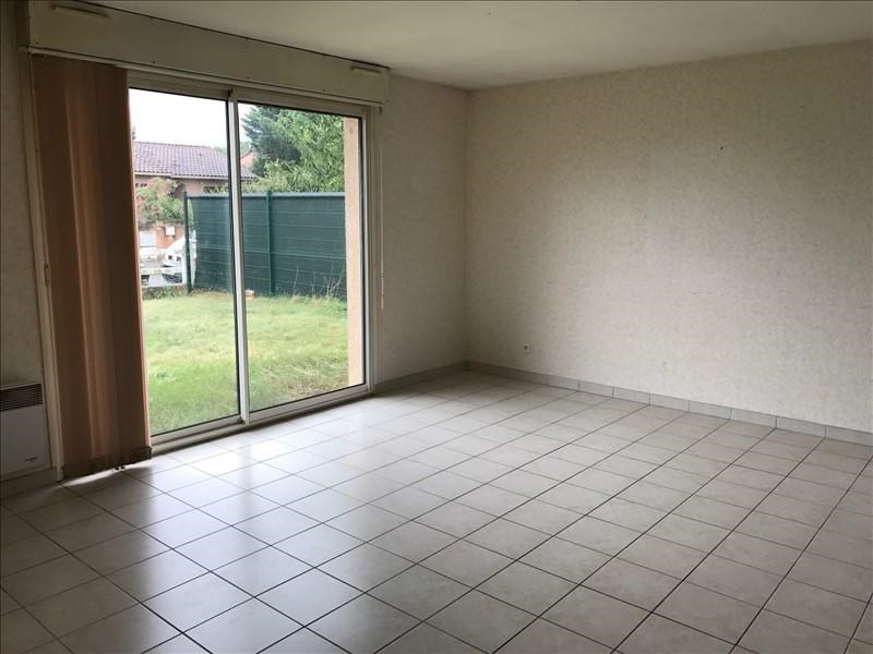 Location maison / villa Toulouse 1 036€ +CH - Photo 3