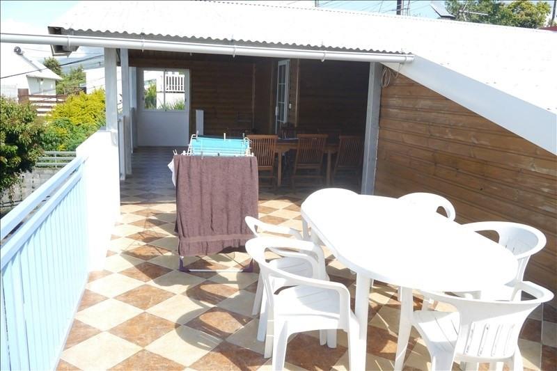 Vente maison / villa Le tampon 294000€ - Photo 4