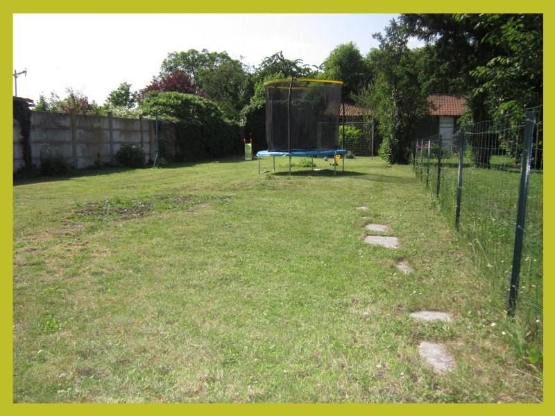 Vente maison / villa Courrieres 149900€ - Photo 1