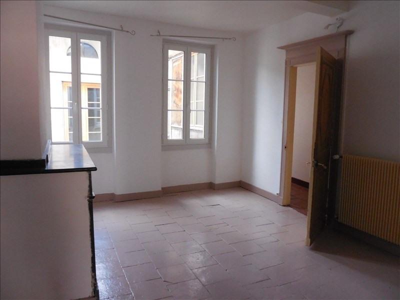 Sale apartment Toulouse 495000€ - Picture 5