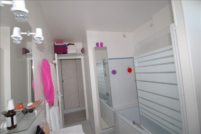 Rental apartment Marcoussis 790€cc - Picture 10