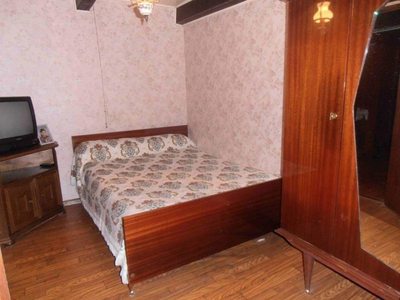 Sale house / villa Ste engrace 96500€ - Picture 7