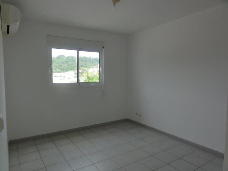 Sale apartment Ducos 155000€ - Picture 8