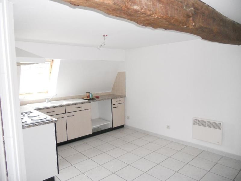 Location appartement St omer 468€ CC - Photo 2