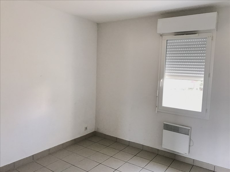 Vente appartement Bias 99 000€ - Photo 3