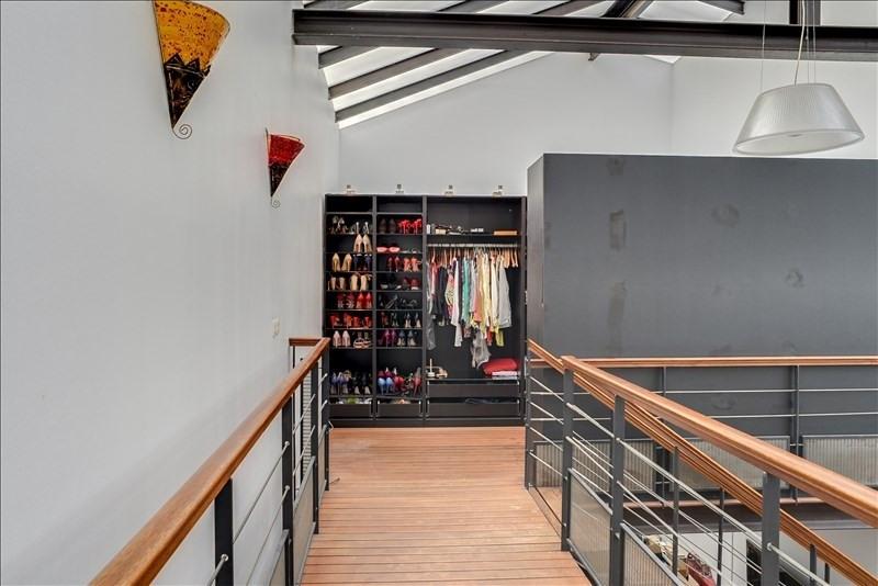 Sale loft/workshop/open plan Colombes 1486000€ - Picture 6