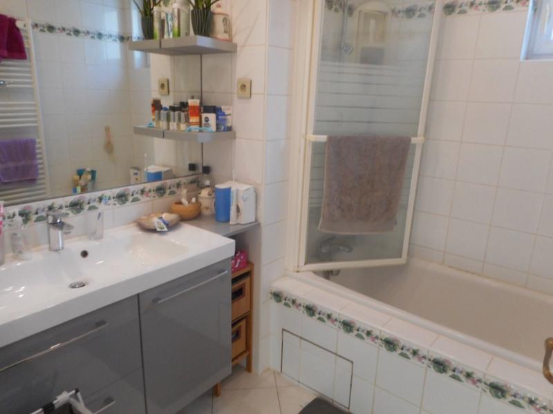 Revenda casa Champigny-sur-marne 475000€ - Fotografia 7