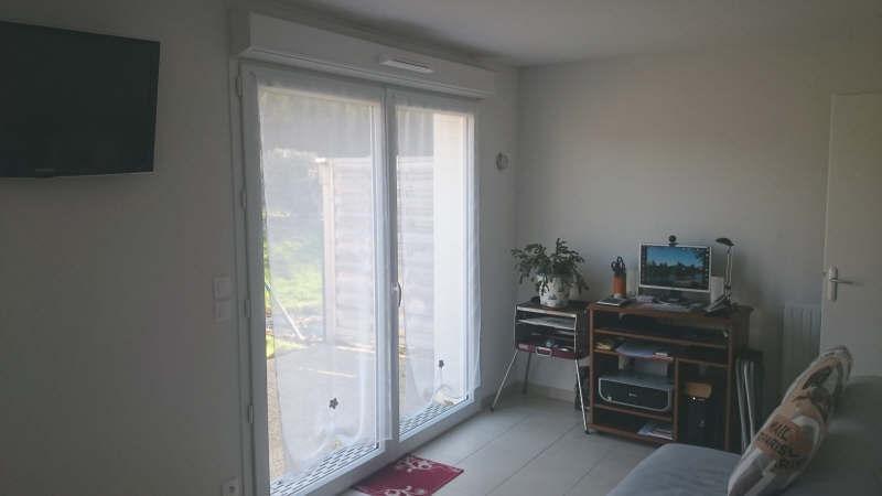 Sale apartment Sarzeau 140000€ - Picture 3