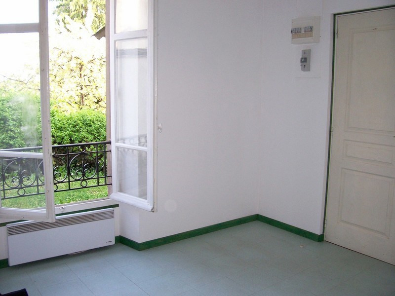 Location appartement Limoges 250€ CC - Photo 1