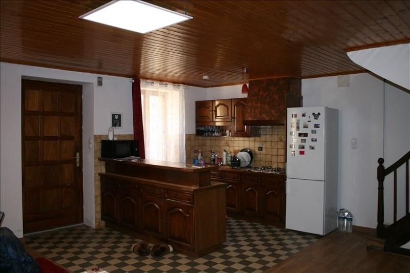 Vente maison / villa Josselin 73800€ - Photo 6