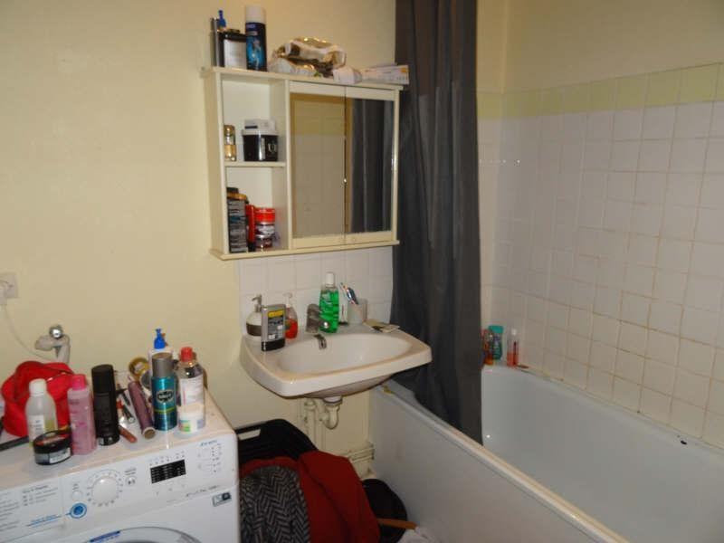 Vente appartement St ouen l aumone 99600€ - Photo 4