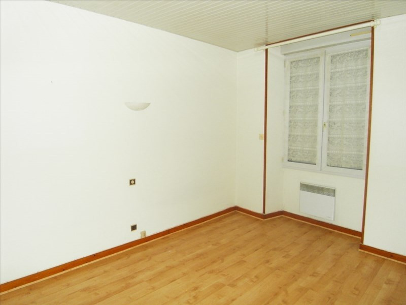 Location appartement Cognac 580€ CC - Photo 4