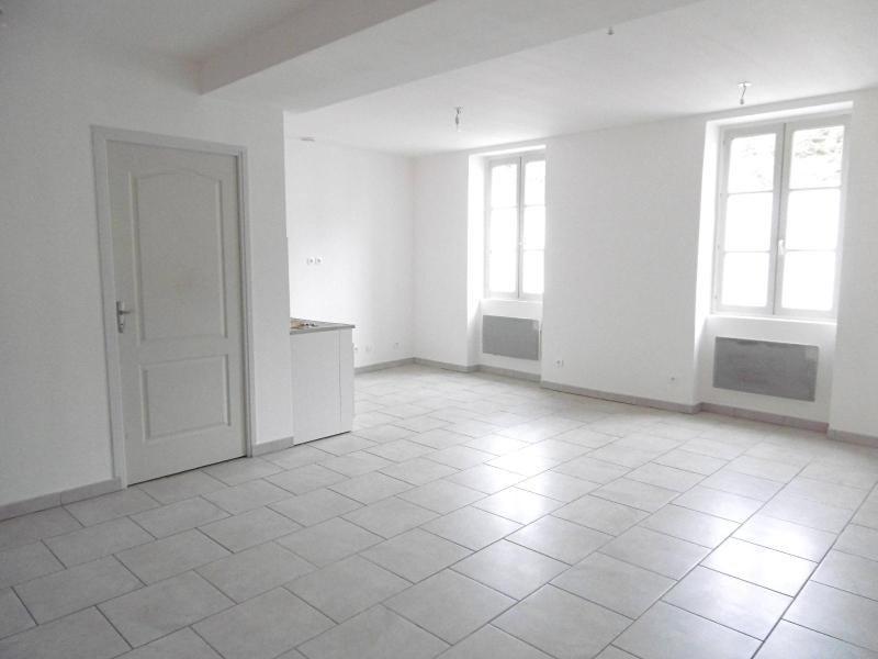 Location appartement L'arbresle 573€ CC - Photo 3