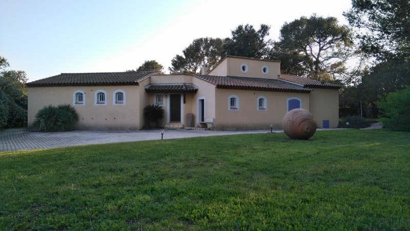Vente de prestige maison / villa Sollies pont 570000€ - Photo 8