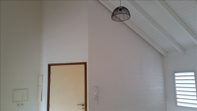 Vente appartement Baie mahault 120 000€ - Photo 4
